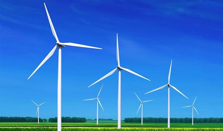 Allstar Insulation - Reduce your energy bills all year round